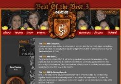 I2m_bobchicago_homepage