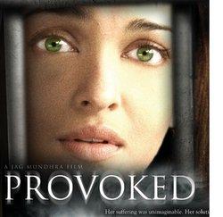 I2m_movie_provoked