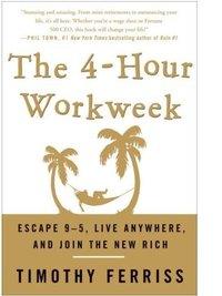 I2m_4hourworkweek