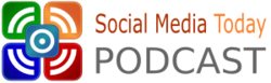Social_media_today__podcast_2