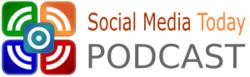 Social_media_today__podcast_2