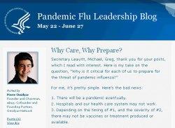 I2m_hhs_pandemicflublog_2