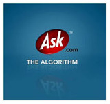 I2m_ask_thealgorithm_4