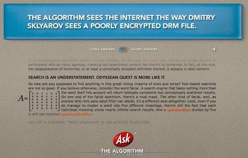 I2m_askalgorithmhomepage