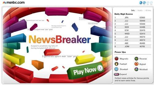 I2m_msnbc_newsbreaker_3