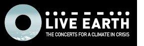 I2m_liveearth_logo