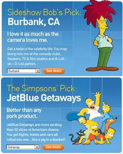 I2m_simpsonsjetblue2_2