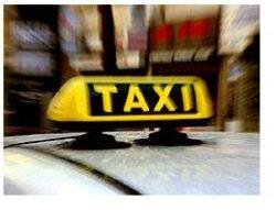 I2m_taxijusticeimage_3