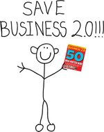 Savebusiness20