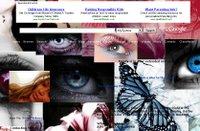 Imb_myspaceconfusion1