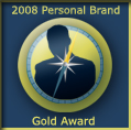 Imb_personalbranding_goldaward_2