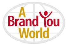 Imb_brandnewworld