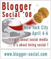 Bloggersocial_2