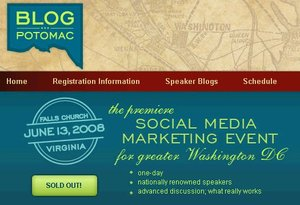 Imb_blogpotomac