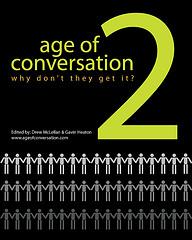 Imb_ageofconversation2