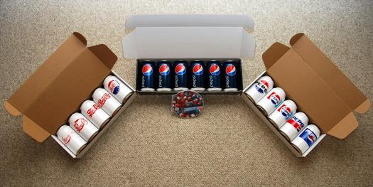 Pepsi_packaging_110_years