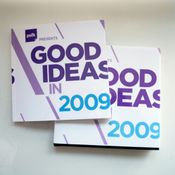 Good_ideas_book4_good