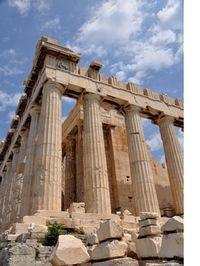 IMB_GreekHistory