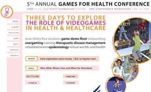 IMB_GamesForHealthConf