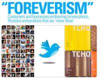 IMB_TrendwatchingForeverism