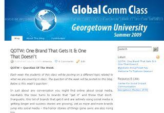 IMB_GlobalCCBlogScreen