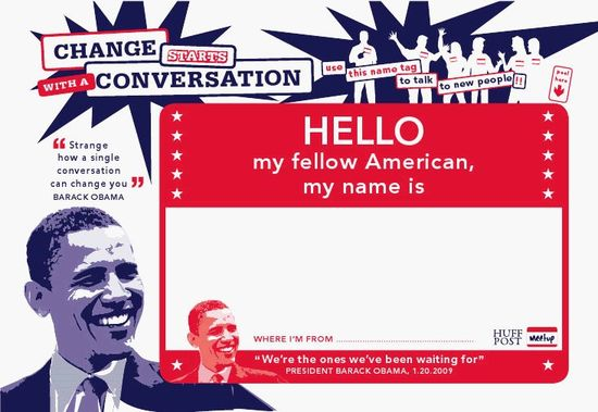 IMB_ObamaInaugurationNametag