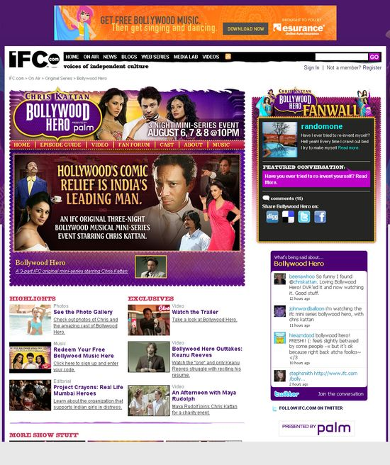 IMB_BollywoodHeroHomepage