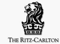 IMB_RitzCarltonLogo