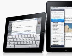 IMB_iPad