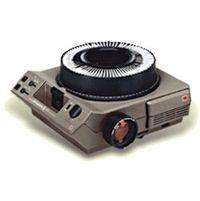 IMB_slide_projector_9x9j