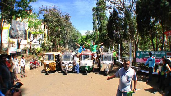 IMB_RickshawChallenge3