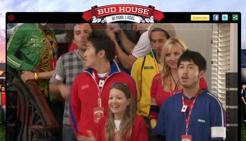 IMB_WorldCup4_BudHouse1