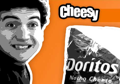 IMB_super-bowl-doritos-ad