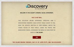 IMB_DiscoveryOutbreak4