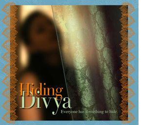 IMB_HidingDivya_1