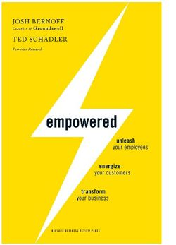 IMB_BookReview_Empowered_JoshBernoff