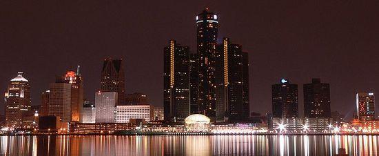 IMB_Detroit