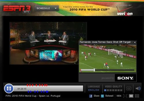 IMB_WorldCup10_ESPN3WatchLive