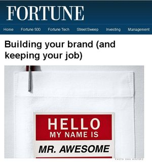 IMB_Fortune_MrAwesome