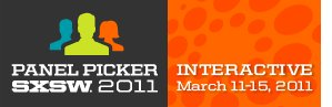 IMB_SXSWPanelPicker2011