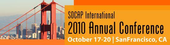 Socap2010-1001x269