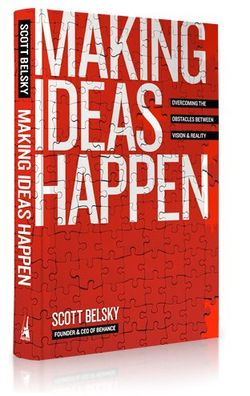 IMB_Book-Review-Making-Ideas-Happen