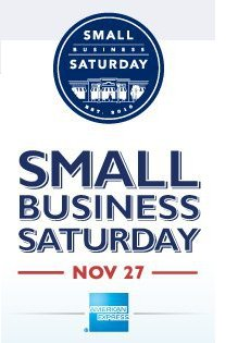 IMB_SmallBizSaturday_Amex