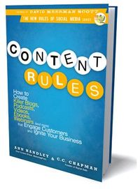 IMB_Book-Review-Content-Rules-Ann-Handley