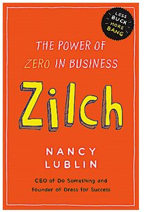 IMB_Zilch-The-Power-Of-Zero-In-Business-Book