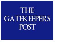 IMB_GateKeepersPost