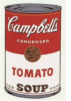 IMB_Warhol_soupcan