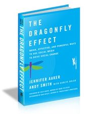 IMB_Book_DragonflyEffect