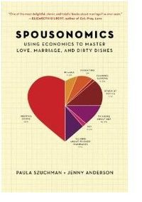 IMB_Book_Spousonomics