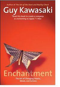 IMB_Book_Enchantment